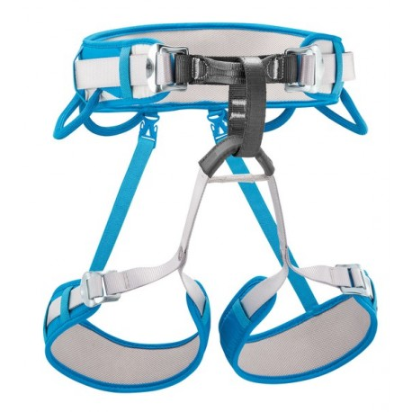 Petzl - Corax 2017 - Climbing Harness