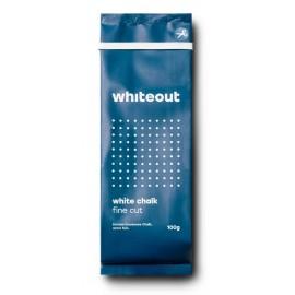 Rewhite - White Chalk Fine 100g - Chalk