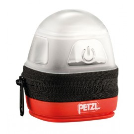 Petzl - Noctilight 2017 - Headlamp
