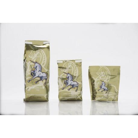 Frictionlabs - Unicorn Dust - Fine Chalk
