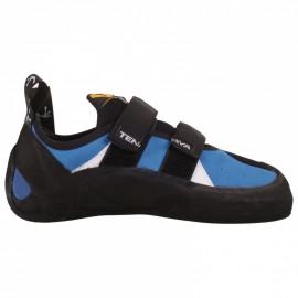 Tenaya - Tanta - Climbing Shoe