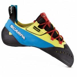 Scarpa - Chimera - Climbing Shoe
