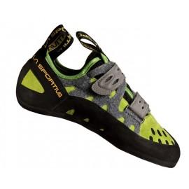 La Sportiva - Tarantula Men Kiwi - Climbing Shoe