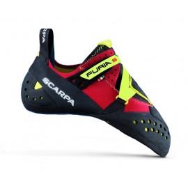Scarpa - Furia S - Climbing Shoe