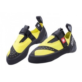 Ocun - Crest QC - Climbing Shoes