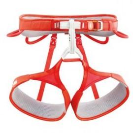 Petzl - Hirundos 18 - Harness