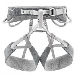 Petzl - Sama 18 - Harness