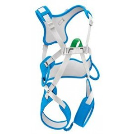 Petzl - Ouistiti 18 - Kids Harness