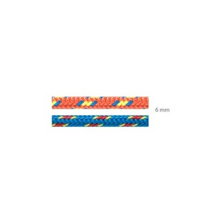 Beal - Accessory Cord 6mm