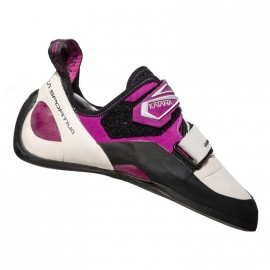 La Sportiva - Katana Woman - Climbing Shoes
