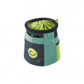 Edelrid - Boulder Bag II Jade
