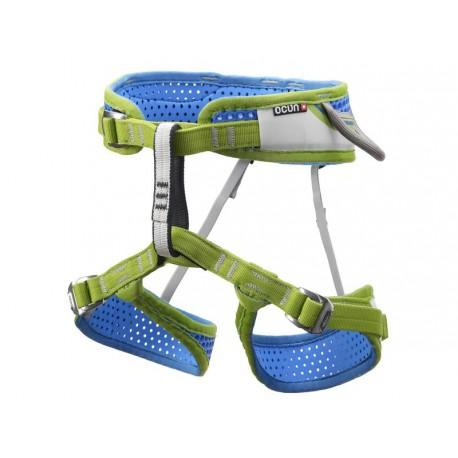 Ocun - Webee Kid - Climbing Harness (Kids)
