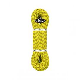 Beal - Karma 9.8 - Climbing Rope