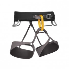 Black Diamond - Solution Men - Harness