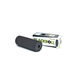 Blackroll - Mini Flow