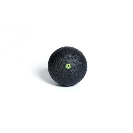 Blackroll - Ball 08
