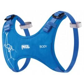 Petzl - Body - Kids Harness