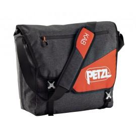 Petzl - KAB - Rope Bags