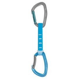 Petzl - Djinn Axess - Quickdraws