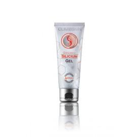 Climbskin - organic silicum gel 75ml