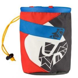 La Sportiva - Otaki Chalk Bag