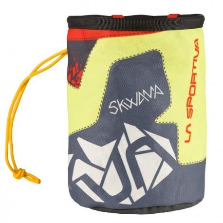 La Sportiva - Skwama Chalk Bag