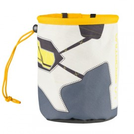La Sportiva - Solution Chalk Bag