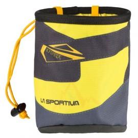 La Sportiva - katana Chalk Bag