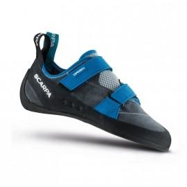 Scarpa - Origin XXL - Climbing Shoe
