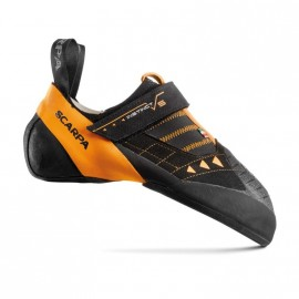 Scarpa - Instinct VS XL - Climbing Shoes