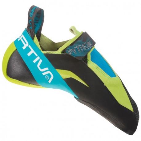 La Sportiva - Python- Climbing Shoes