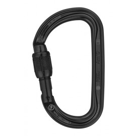 Petzl - Am'D Black