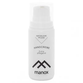 Manox - Hand cream