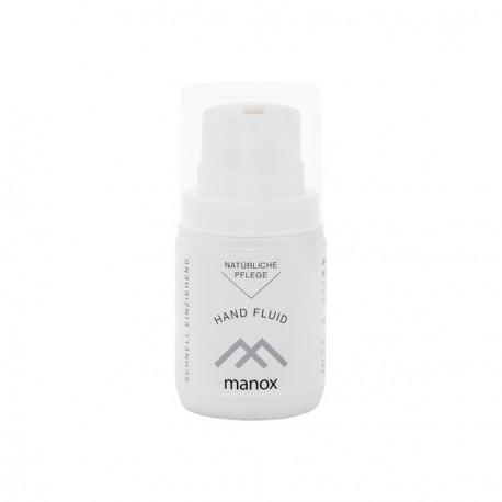 Manox - Hand fluid
