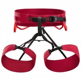 Arc'teryx - FL-365 - Climbing Harness
