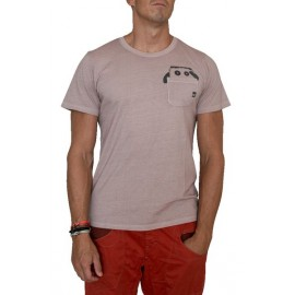8b+ - Icon Tee - Mens T-Shirt