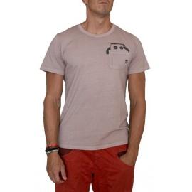 8b+ - Icon Tee - Mens T-Shirt