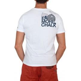 8b+ - EMC Tee - Mens T-Shirt