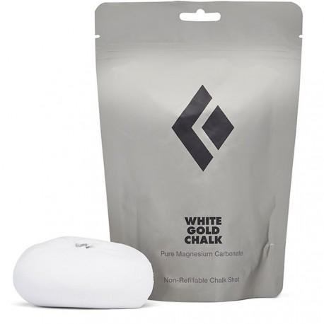 Black Diamond - Non-rfillable Chalk Shot