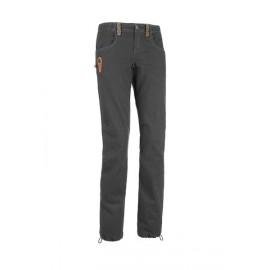 E9 - Ili19 - Climbing Pants