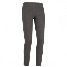 E9 - Jessy - Climbing Pants