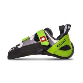 Ocun - Jett QC - Climbing Shoes