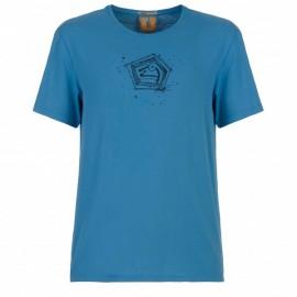 E9 - Bug - Climbing T-Shirt