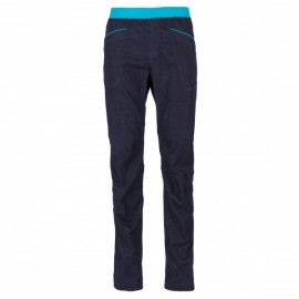 La Sportiva - Cave Jeans - Climbing Pants
