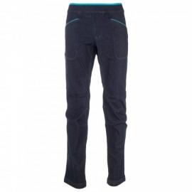 La Sportiva - Brave Jeans - Climbing Pants