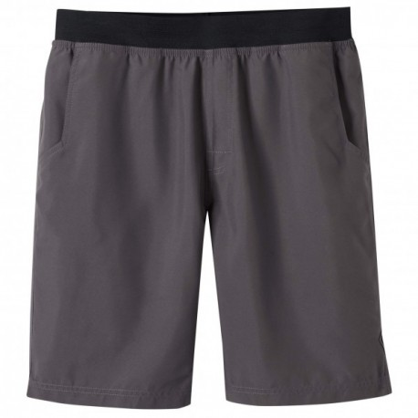 Prana - Mojo - Climbing Shorts