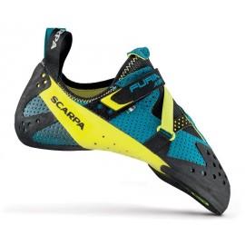 Scarpa - Furia Air - Climbing Shoe