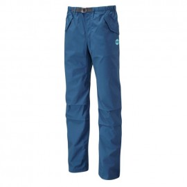 Moon - Cypher Pant Midnight Blue - Climbing Pants