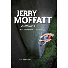 Vertebrate - Revelations - Climbing Book