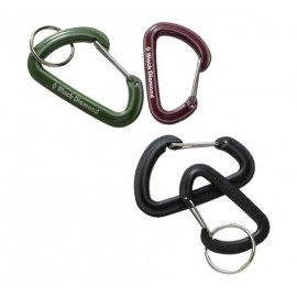 Black Diamond - Micron - Carabiner